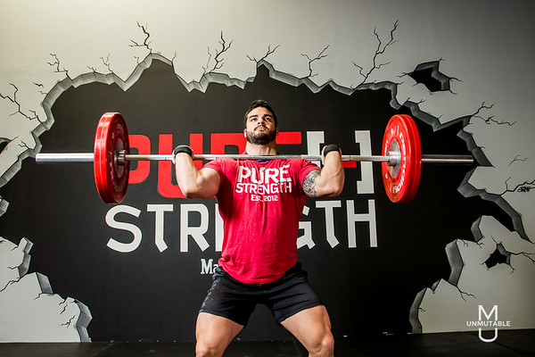 dp-pure-strength-photoshoot-crossfit-0020