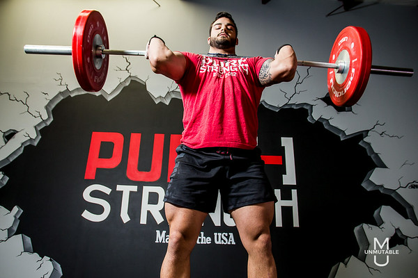 dp-pure-strength-photoshoot-crossfit-0022