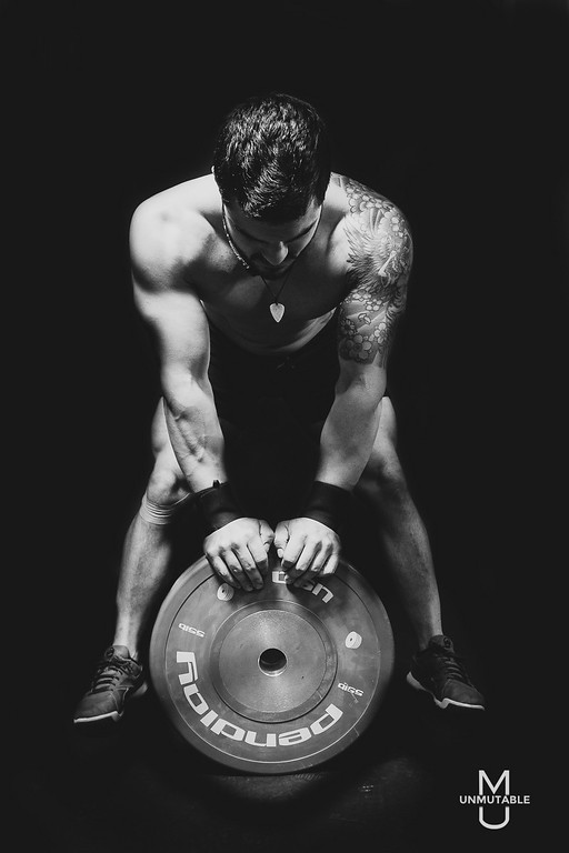 dp-pure-strength-photoshoot-crossfit-0011-2