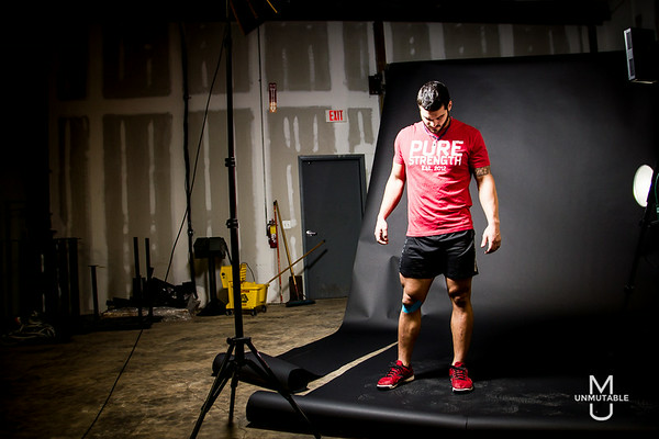 dp-pure-strength-photoshoot-crossfit-0005