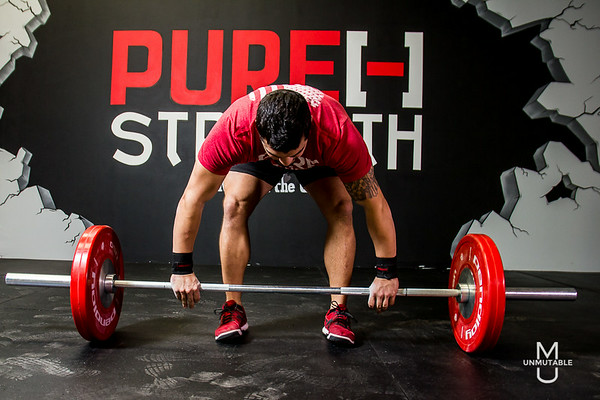 dp-pure-strength-photoshoot-crossfit-0019