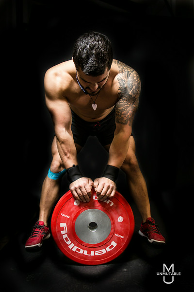 dp-pure-strength-photoshoot-crossfit-0011