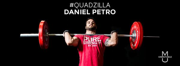 dan-petro-facebook-page-cover