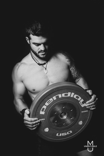 dp-pure-strength-photoshoot-crossfit-0015-2