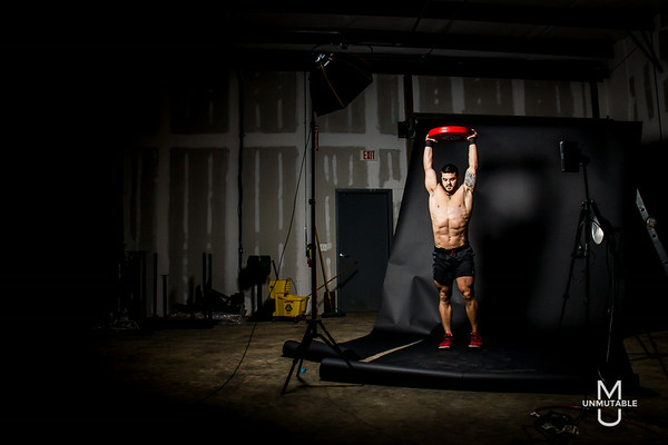 dp-pure-strength-photoshoot-crossfit-0013