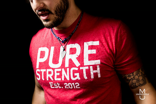 dp-pure-strength-photoshoot-crossfit-0002