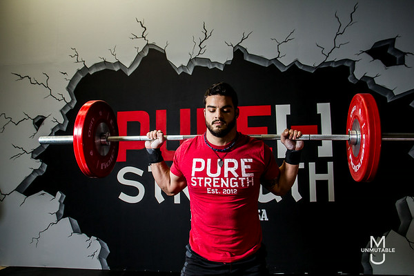 dp-pure-strength-photoshoot-crossfit-0030
