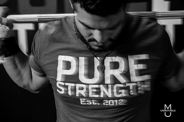 dp-pure-strength-photoshoot-crossfit-0029-2