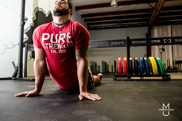 dp-pure-strength-photoshoot-crossfit-0007