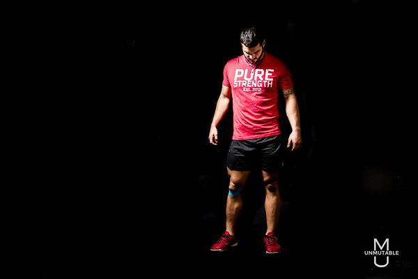 dp-pure-strength-photoshoot-crossfit-0005-2