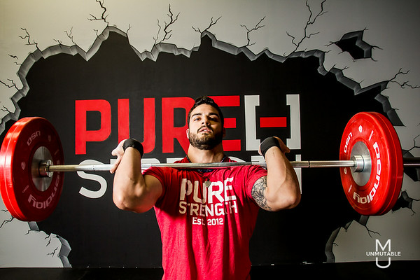 dp-pure-strength-photoshoot-crossfit-0027