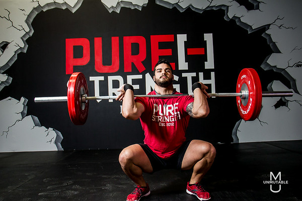 dp-pure-strength-photoshoot-crossfit-0024