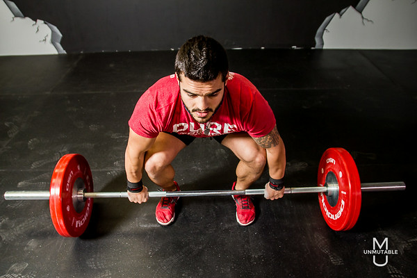 dp-pure-strength-photoshoot-crossfit-0025