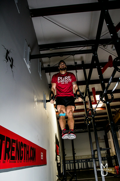 dp-pure-strength-photoshoot-crossfit-0010