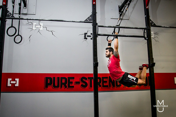 dp-pure-strength-photoshoot-crossfit-0009
