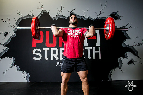 dp-pure-strength-photoshoot-crossfit-0021