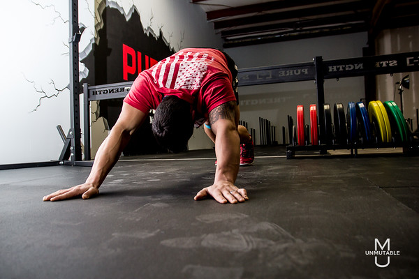 dp-pure-strength-photoshoot-crossfit-0006
