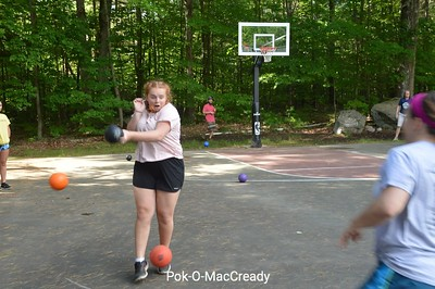 6-20:  Staff Big Games