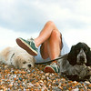 Man's Best Friend 4th Place Winner, Linda Corin ©, UK