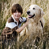 Man's Best Friend 3rd Place Winner, Zoe Hudson ©, UK