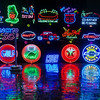 Neon signs -- Rick McPherson<br /> 3	4	3	-	5	5	5	-	5	5	5	-	40<br /> ACCEPTED<br /> Judge's comment: A very pretty shot and well done.