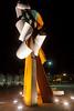 New art downtown Wichita<br /> Rick McPherson<br /> <br /> 1st Place - Photo Travel