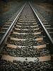 United States Railroad