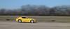31 - Autocross 90