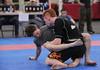 29 -No Gi Brazilian Jiu Jitsu
