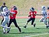 29 - football opening-