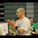 2014 Basketball 5v5 States