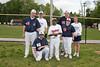 Harford County - Skills Team