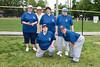 Montgomery County - Skills Team