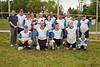 Anne Arundel County - Blue Team