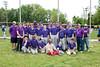 Baltimore County Team