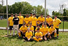 Frederick County - Unified Team
