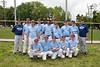 Harford County - Blue Team
