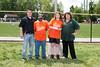 Anne Arundel County - Skills Team