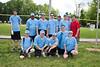 Calvert County Team