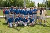Montgomery County Team