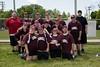 Montgomery County Skills Team
