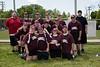 Carroll County Team
