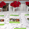 Expressions in Art and Flowers Celebration