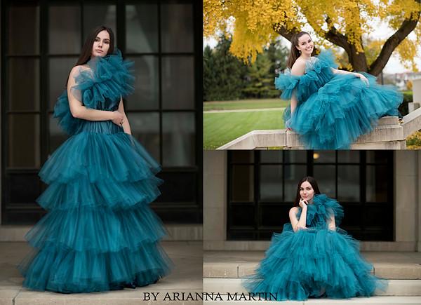 Arianna Martin4