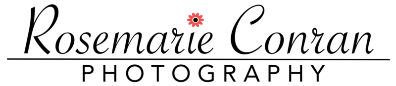 potato.pdf  logo