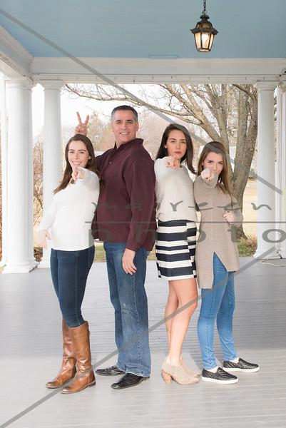 Lb_Family-27