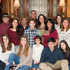 Lb_Family-20