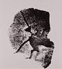 Ghannam, Edward D. - Log, 1969