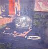 Gellman, Mariane - Mary's Bathroom, 1972