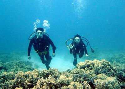 divers naia bay 042710 mon